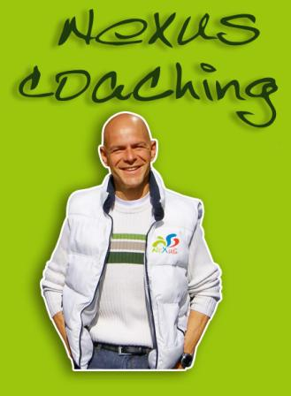 Coaching-Ausbildung in Heidelberg und Business Coach in Heidelberg